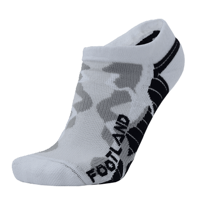 Road Running Socks | FOOTLAND INC.
