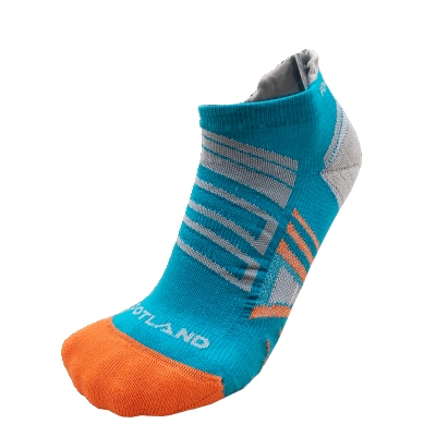 Supper Wide Running Socks (wide Running Socks)