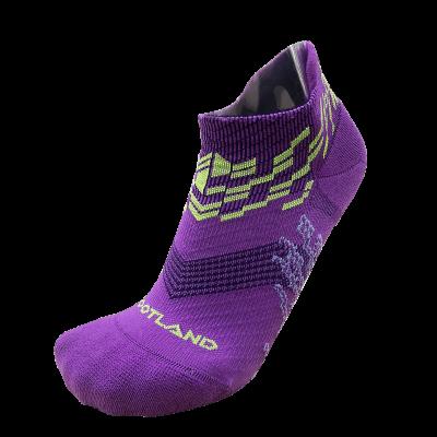 Merino Wool Socks Running Socks