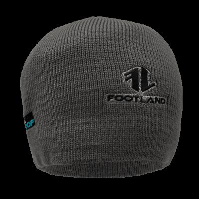 Waterproof Wool Hat