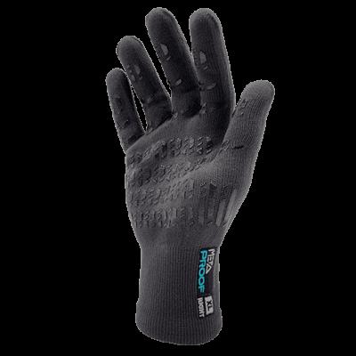 Waterproof  Wool Gloves