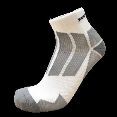 Waterproof Golf Socks