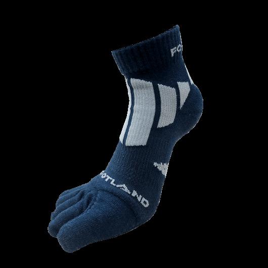 Hiking Toe Socks