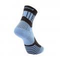 Ball Game Socks  | FOOTLAND INC.