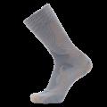 Merino wool hiking socks