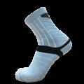 Mid Crew Volleyball Socks | FOOTLAND INC.