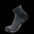 Mini Basketball Socks   FOOTLAND INC.