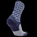 Crew Cycling Sports Training Socks | FOOTLAND INC.