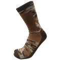 Waterproof Socks Of Camouflage Ventilation