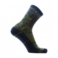 Waterproof Socks | FOOTLAND INC.