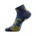 Jogging Socks | FOOTLAND INC.