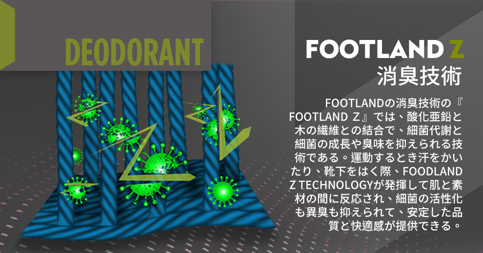 proimages/news/NEW/FOOTLAND_Z_圖-日文版.jpg