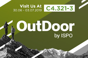 proimages/news/exhibitions/2019_ISPO_300x200.jpg