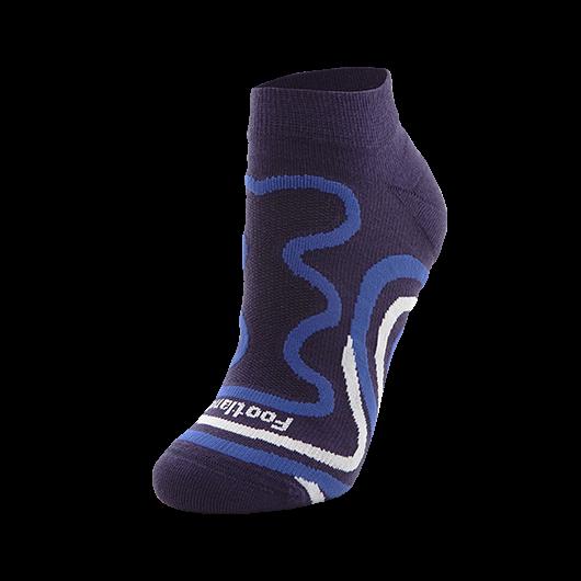 Working Socks | FOOTLAND INC.