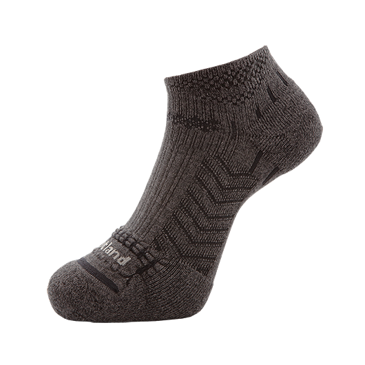 Working Socks | FOOTLAND INC.