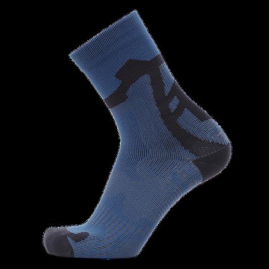 Waterproof Hiking Socks