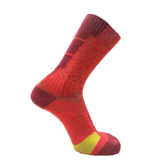Ball Game Socks  | FOOTLAND INC.