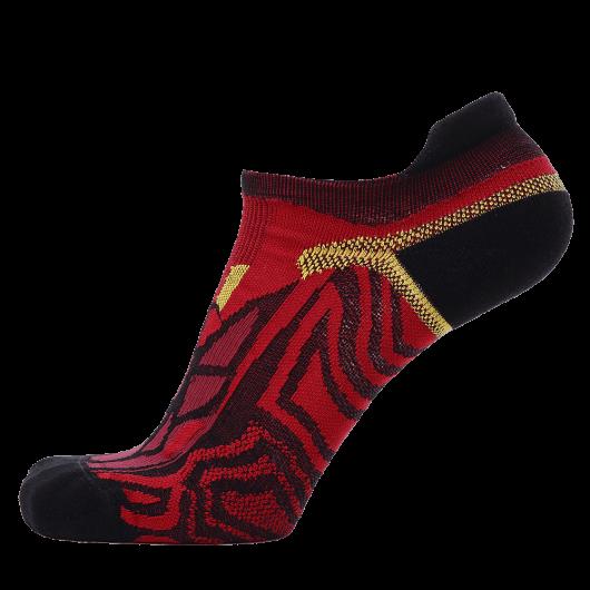 Marathon Socks | FOOTLAND INC.