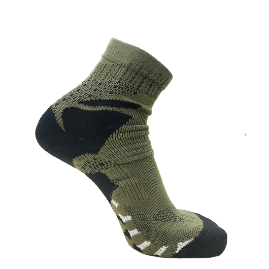Mini Basketball Socks