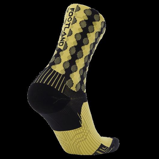 Cycling Training Socks | FOOTLAND INC.