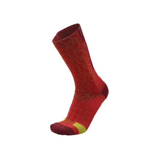 Ball Game Socks    FOOTLAND INC.