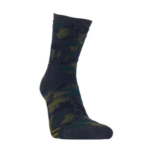 Mountaineering Socks | FOOTLAND INC.