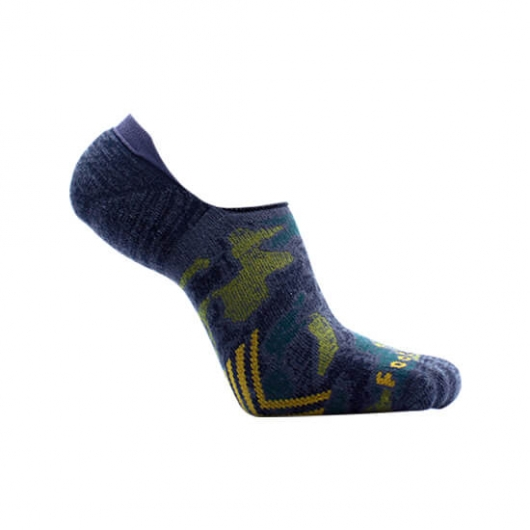 No Show Socks | FOOTLAND INC.