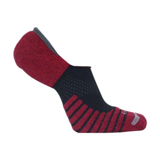 No Show Socks   FOOTLAND INC.