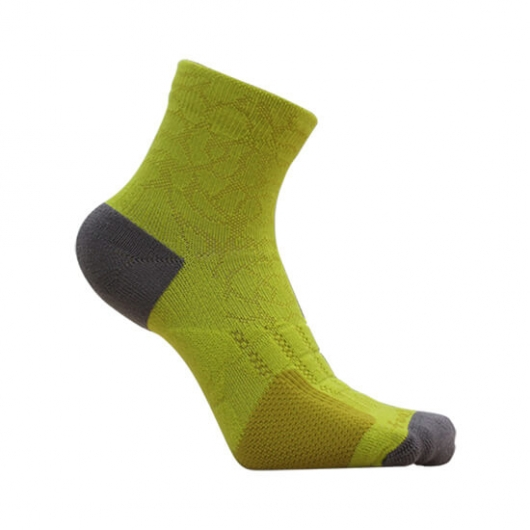 Jogging Socks | FOOTLAND INC.