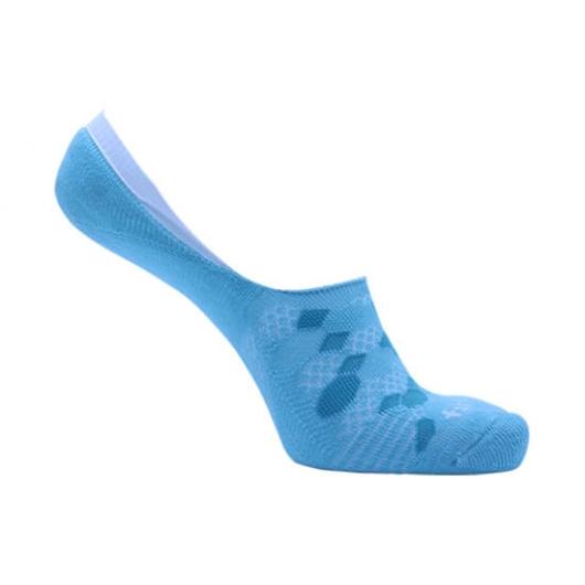 No Show Socks | FOOTLAND INC.