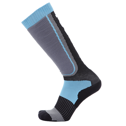Outdoor Wool Skiing Socks