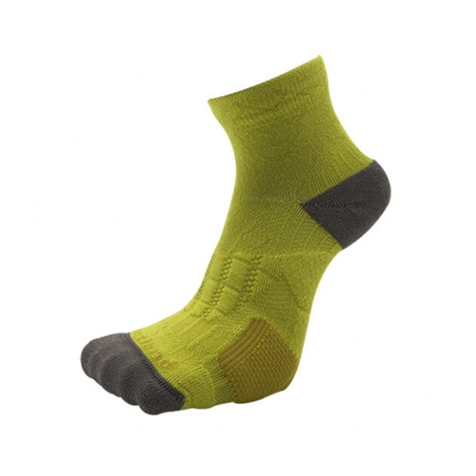 Jogging Socks   FOOTLAND INC.