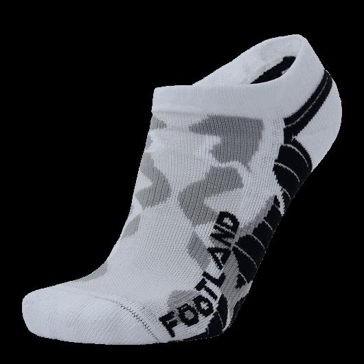 Road Running Socks   FOOTLAND INC.