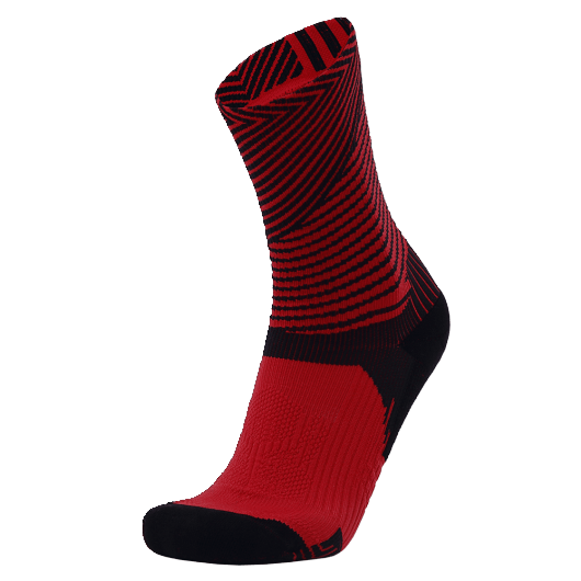Crew Cycling Socks | FOOTLAND INC.