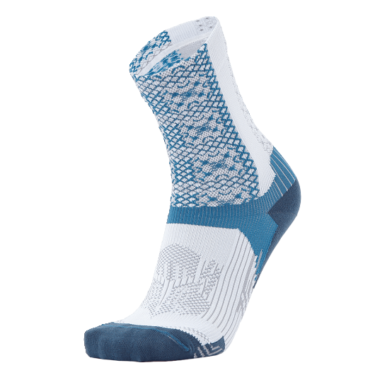 Cycling Sports Mesh Socks | FOOTLAND INC.