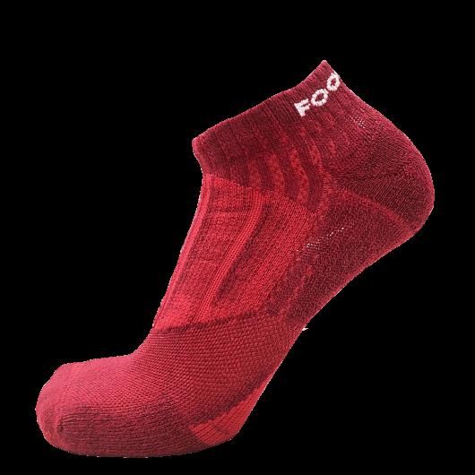 Micro Golf Socks