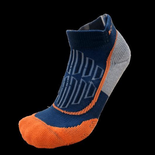 Mountaineering Socks Merino Wool Running Socks