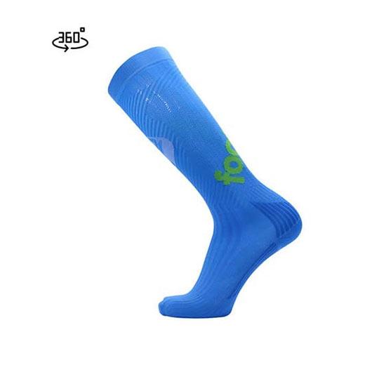 Compression Socks  | FOOTLAND INC.