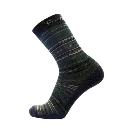 woolen stockings  | FOOTLAND INC.